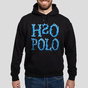h20 Hoodie (dark)