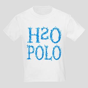 h20 Kids Light T-Shirt