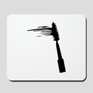 Mascara Mousepad