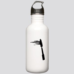 Mascara Stainless Water Bottle 1.0L