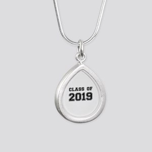 Class of 2019 Necklaces