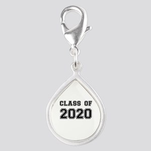 Class of 2020 Charms