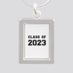 Class of 2023 Necklaces