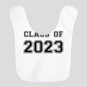 Class of 2023 Bib