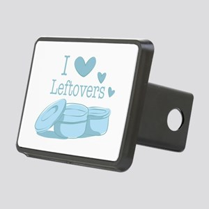 Love Leftovers Hitch Cover