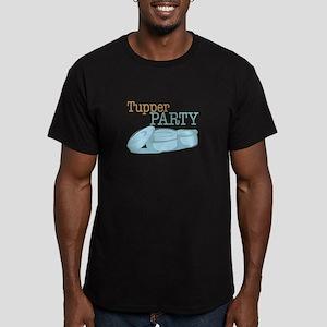 Tupper Party T-Shirt