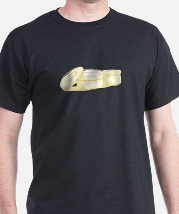 Tupperware T-Shirt