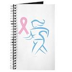 Pink Ribbon Journal