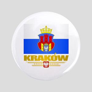 Krakow Button