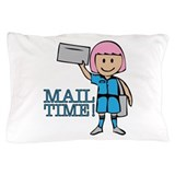 Mail Pillow Cases