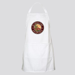 Winslow BBQ Apron
