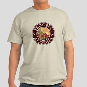 Sedona Light T-Shirt