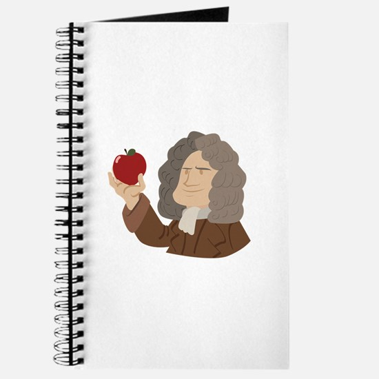 Isaac Newton Journal
