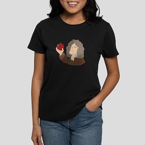 Isaac Newton T-Shirt