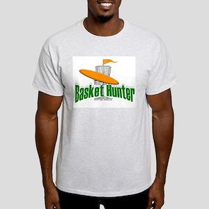 BASKET HUNTER Light T-Shirt