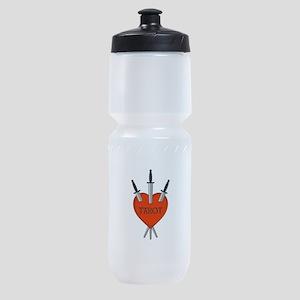 Tarot Sports Bottle