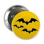 Bats 2.25