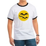 Bats Ringer T