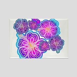 Hawaiian Breeze Magnets