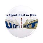 THE UNITED FLEET Button