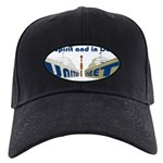 THE UNITED FLEET Baseball Hat