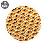 Fire Clownfish Pattern 3.5