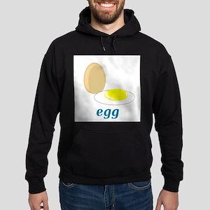 Egg Hoodie