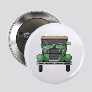 "1931 Ford Model A 2.25"" Button"
