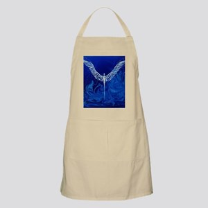 The Protector Apron
