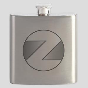 Z Flask