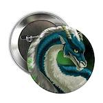 "Luuko Dimar Dragon 2.25"" Button (100 pack)"