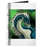 Luuko Dimar Dragon Journal