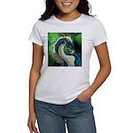 Luuko Dimar Dragon Women's T-Shirt