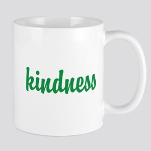 Kindness Mugs