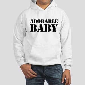 Adorable Baby + I Make Adorable Babies Couples De