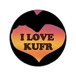 Big Kufr Button