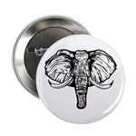 Elephant 2.25