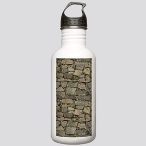 English Farmhouse Stainless Water Bottle 1.0L
