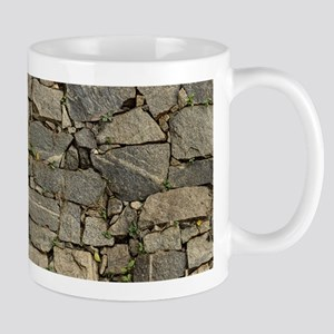 English Farmhouse Mug