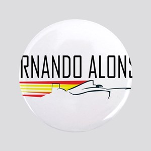 fernando alonso tee Button