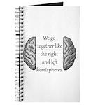 Go together Journal
