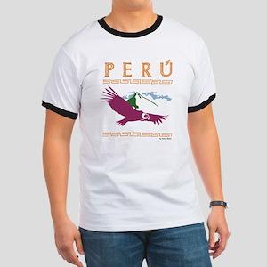 Condor Andino T-Shirt