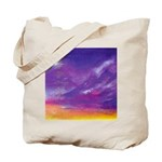 54.yearning. .? Tote Bag