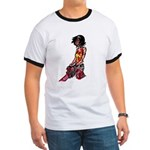 Bloody Mary by The Crunch Ringer T