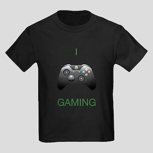 I Heart Gaming (XB) T-Shirt