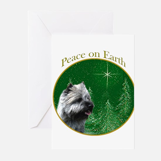Cairn Peace Greeting Cards (Pk of 10)