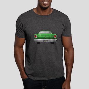 1969 Roadrunner Dark T-Shirt