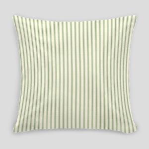 Sage Green Pillows Cafepress
