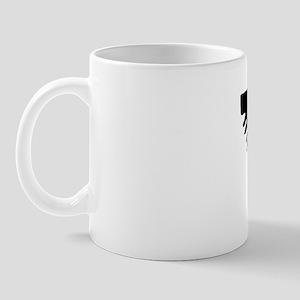 Assbut Mug
