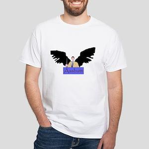 Assbut T-Shirt